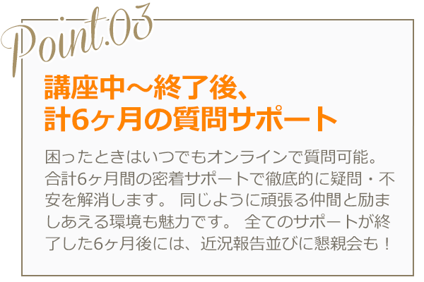 point33